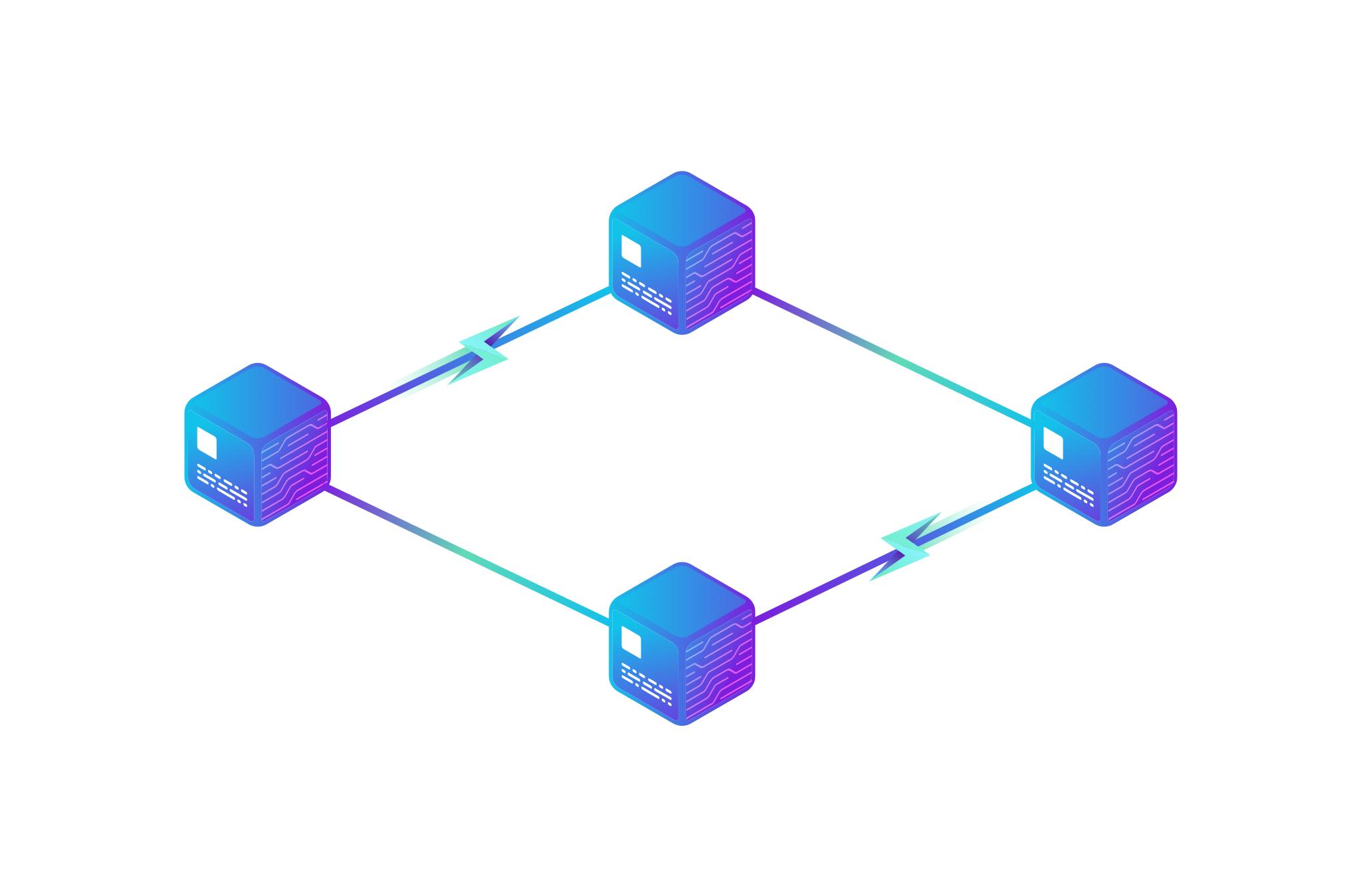 blockchain-cubes.jpg
