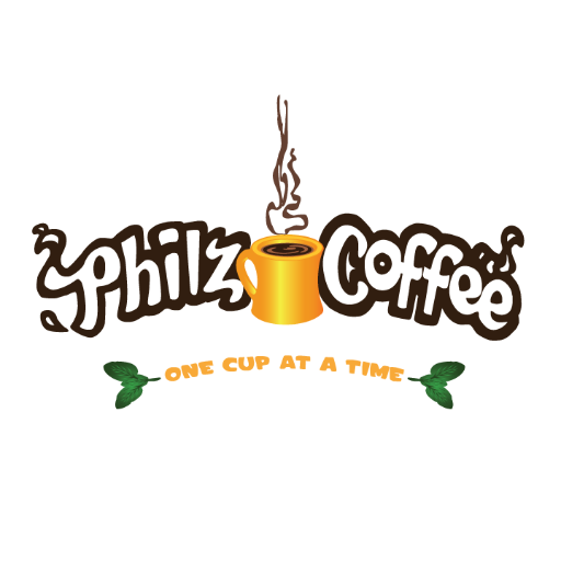 Philz Coffee Ethnographic Research