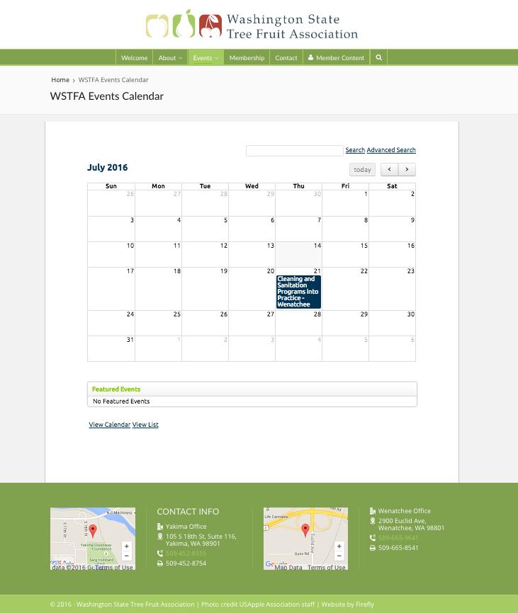 WSTFA-events-calendar.png