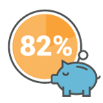 82-savings.png