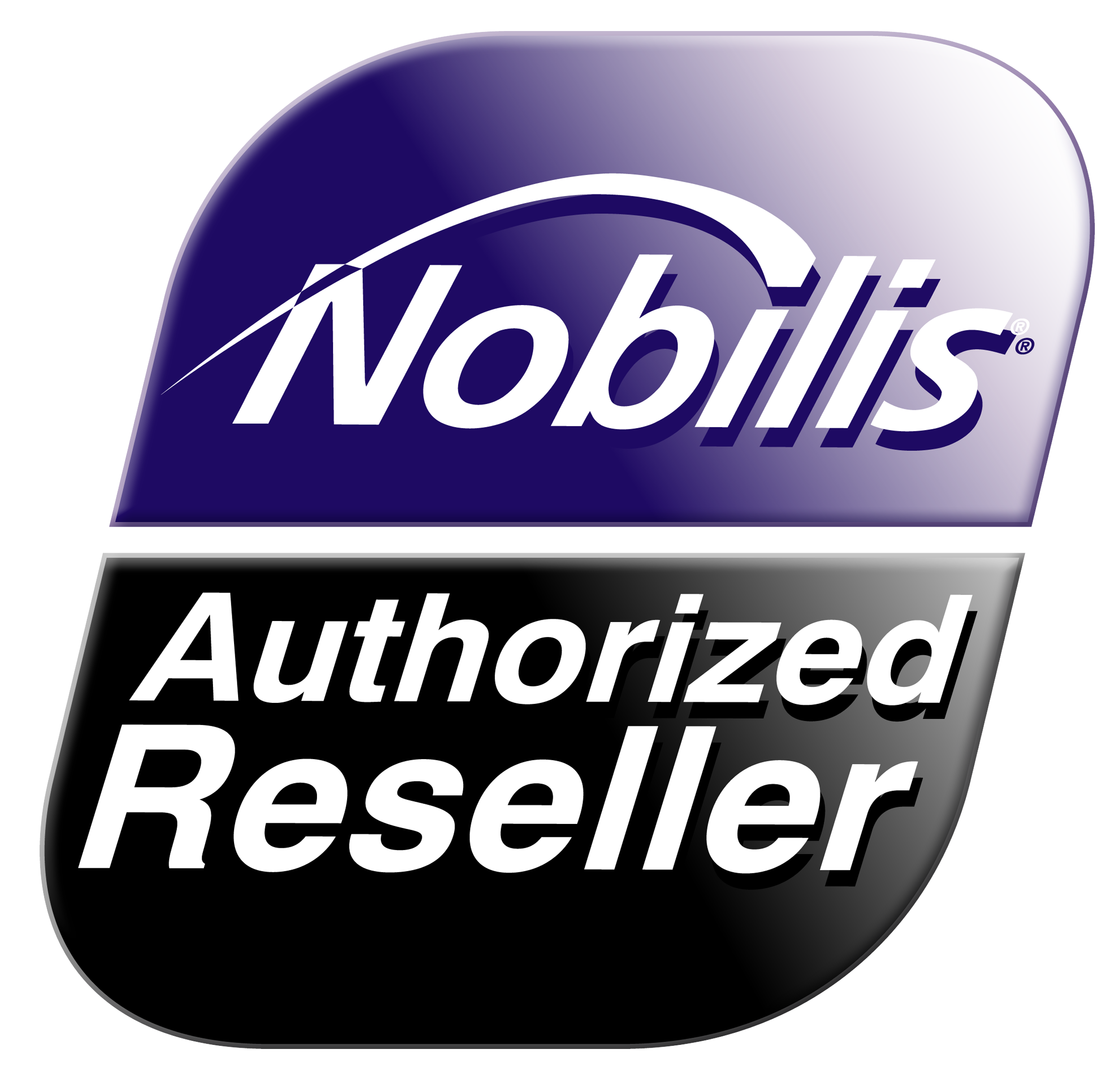 Nobilis_Authorized_Reseller.png