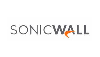 Sonic_Wall logo.jpg