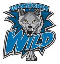 Wenatchee-Wild-Logo