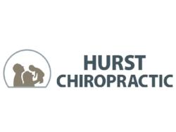 Hurst-Chiropractic-Icon