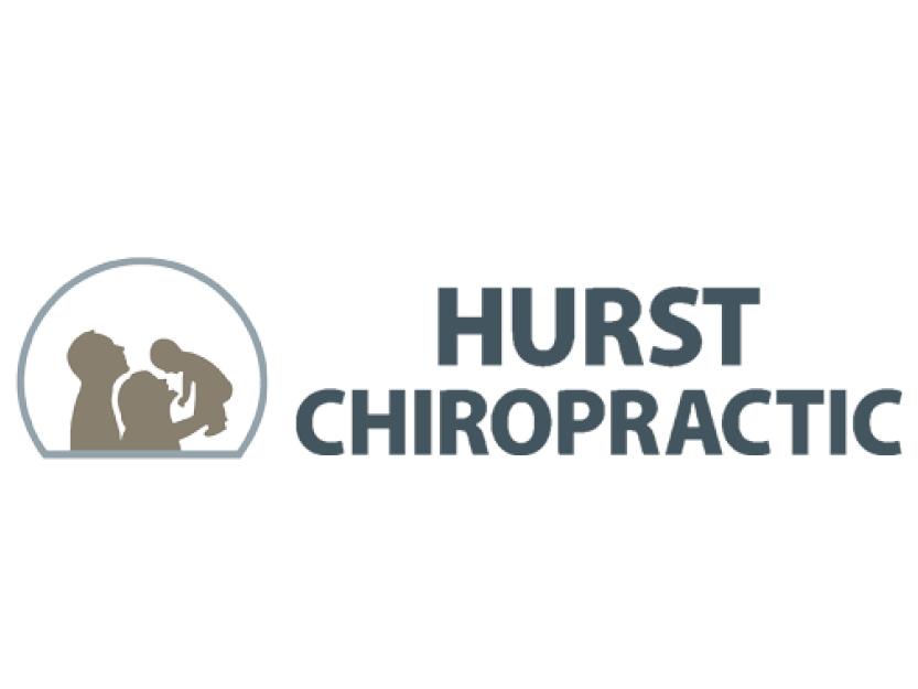 Hurst-Chiropractic-Logo