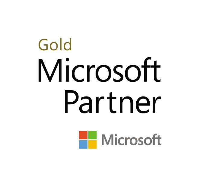 Microsoft partner logo (Gold) 2017.png