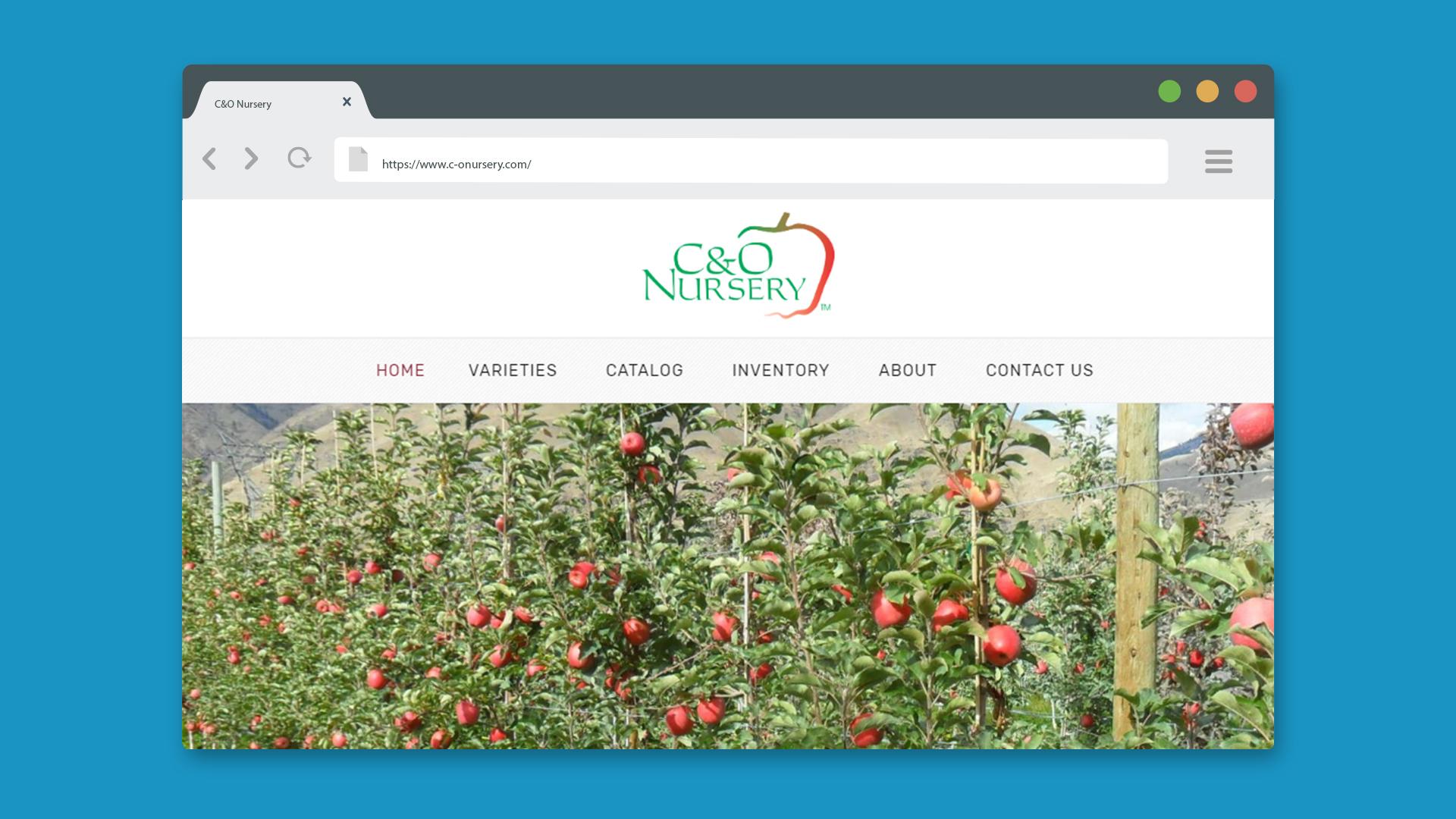 C-O Nursery Browser.jpg