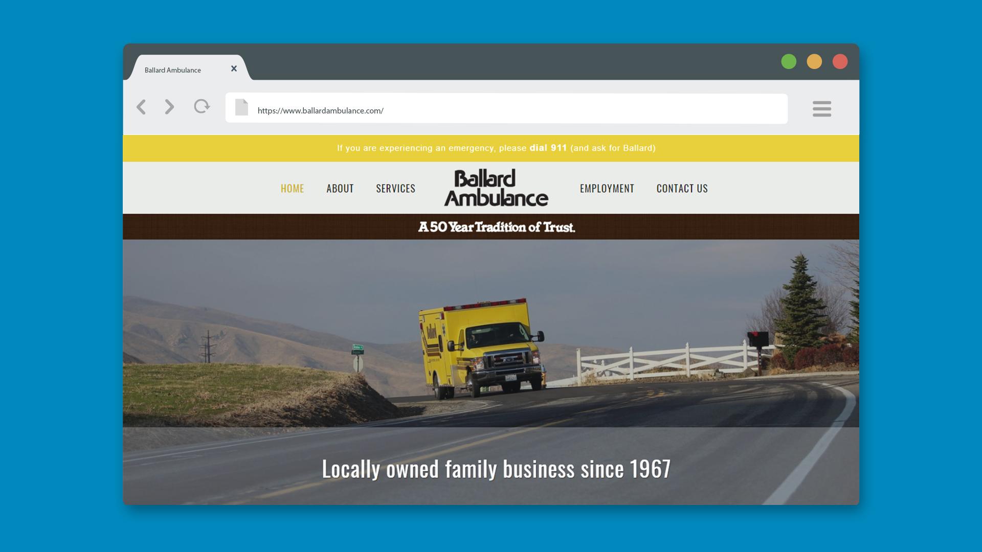 Ballard Browser.jpg