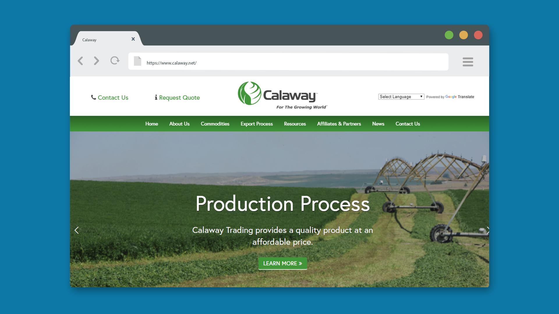 Browser Template Calaway.jpg
