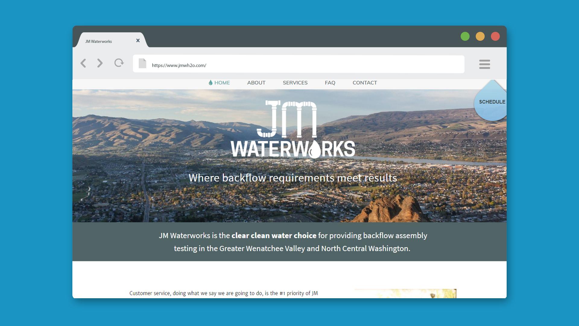 Browser Template JM Waterworks.jpg