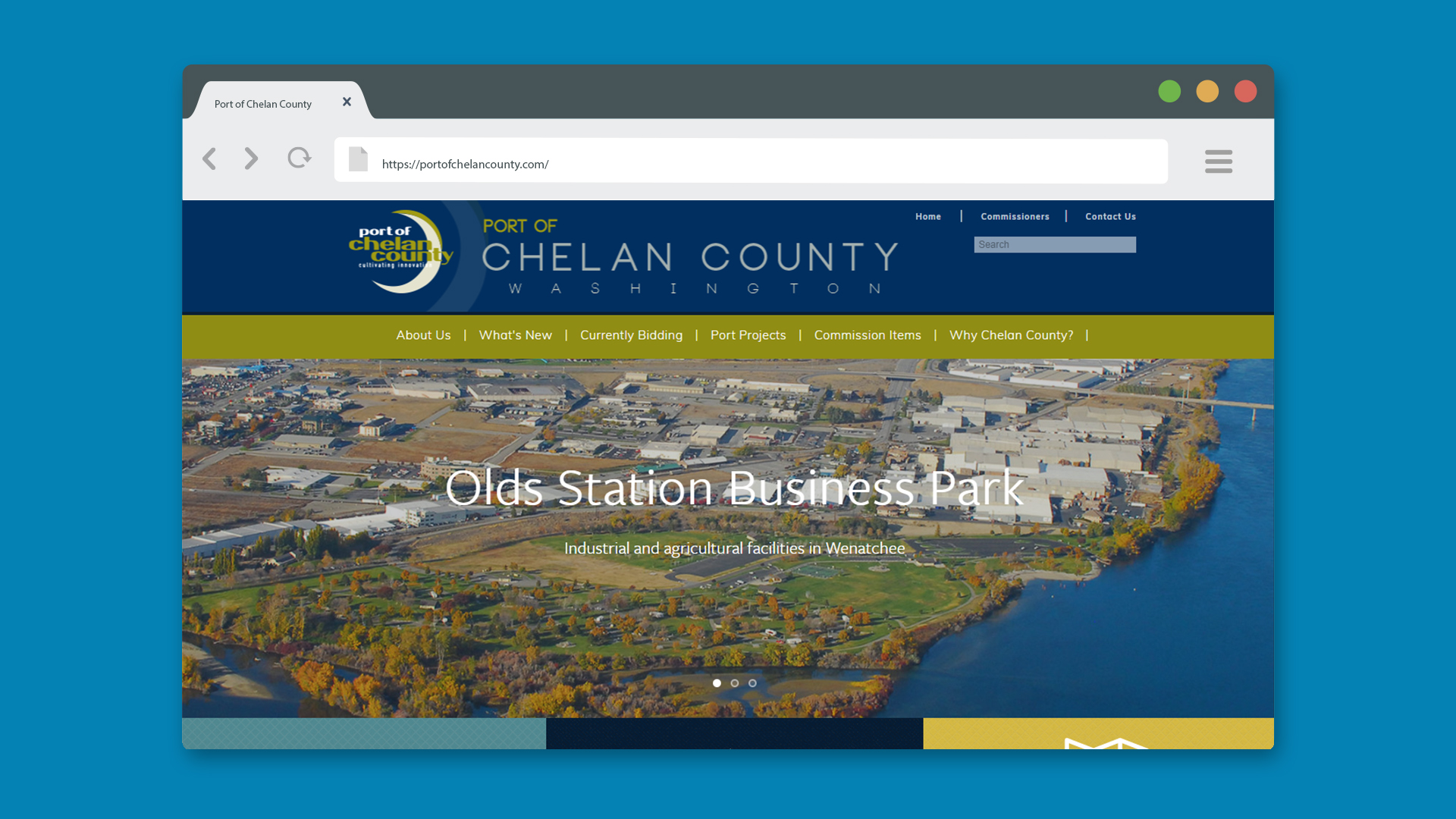 Browser Template Port of Chelan.jpg