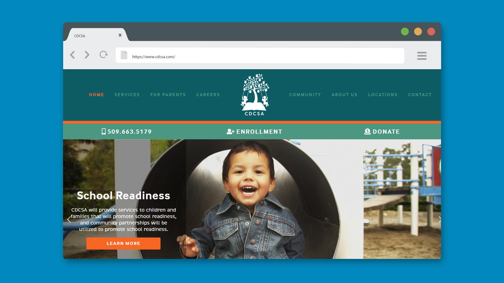 Browser Template CDCSA.jpg