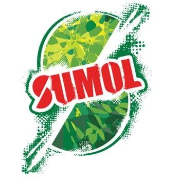 Sumol-Rebranding.jpg