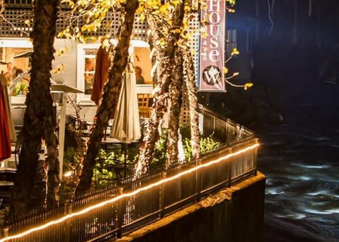 Discover Monadnock Restaurants