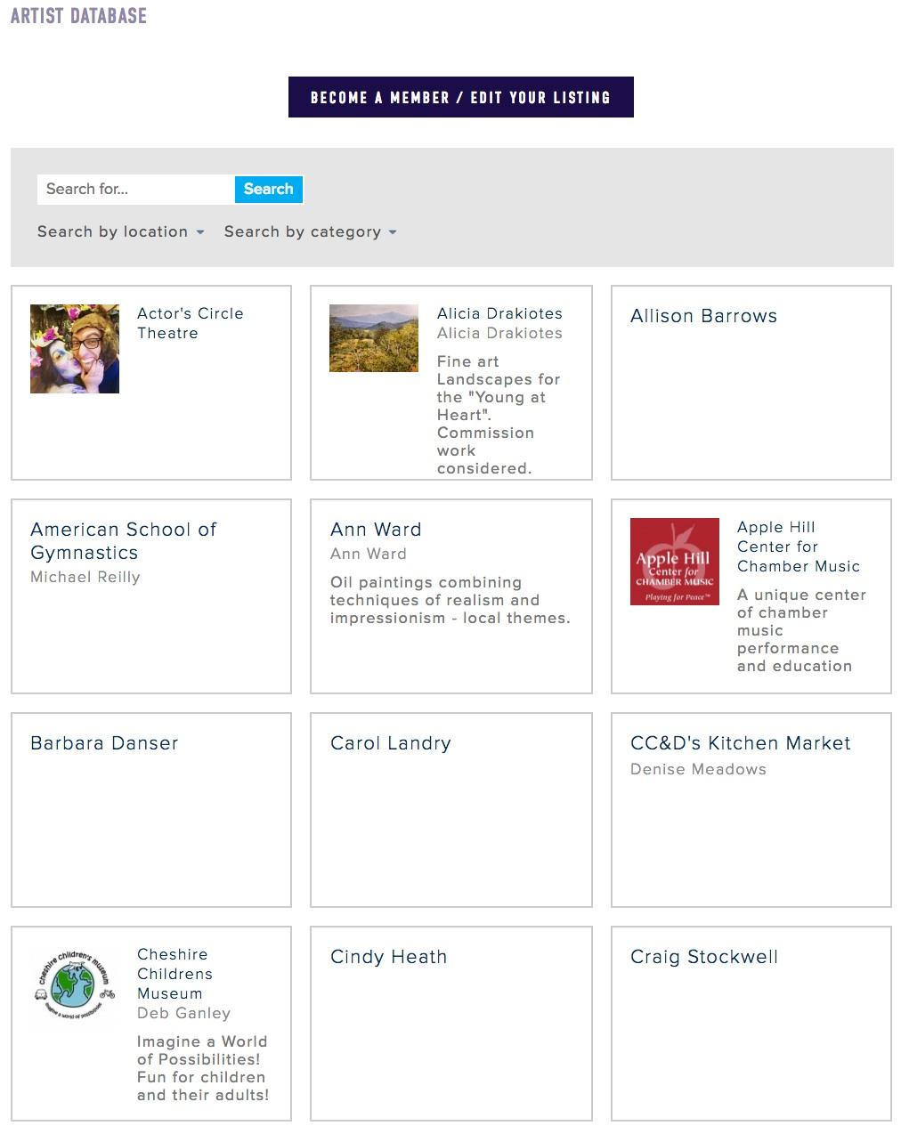 membership listings.jpg