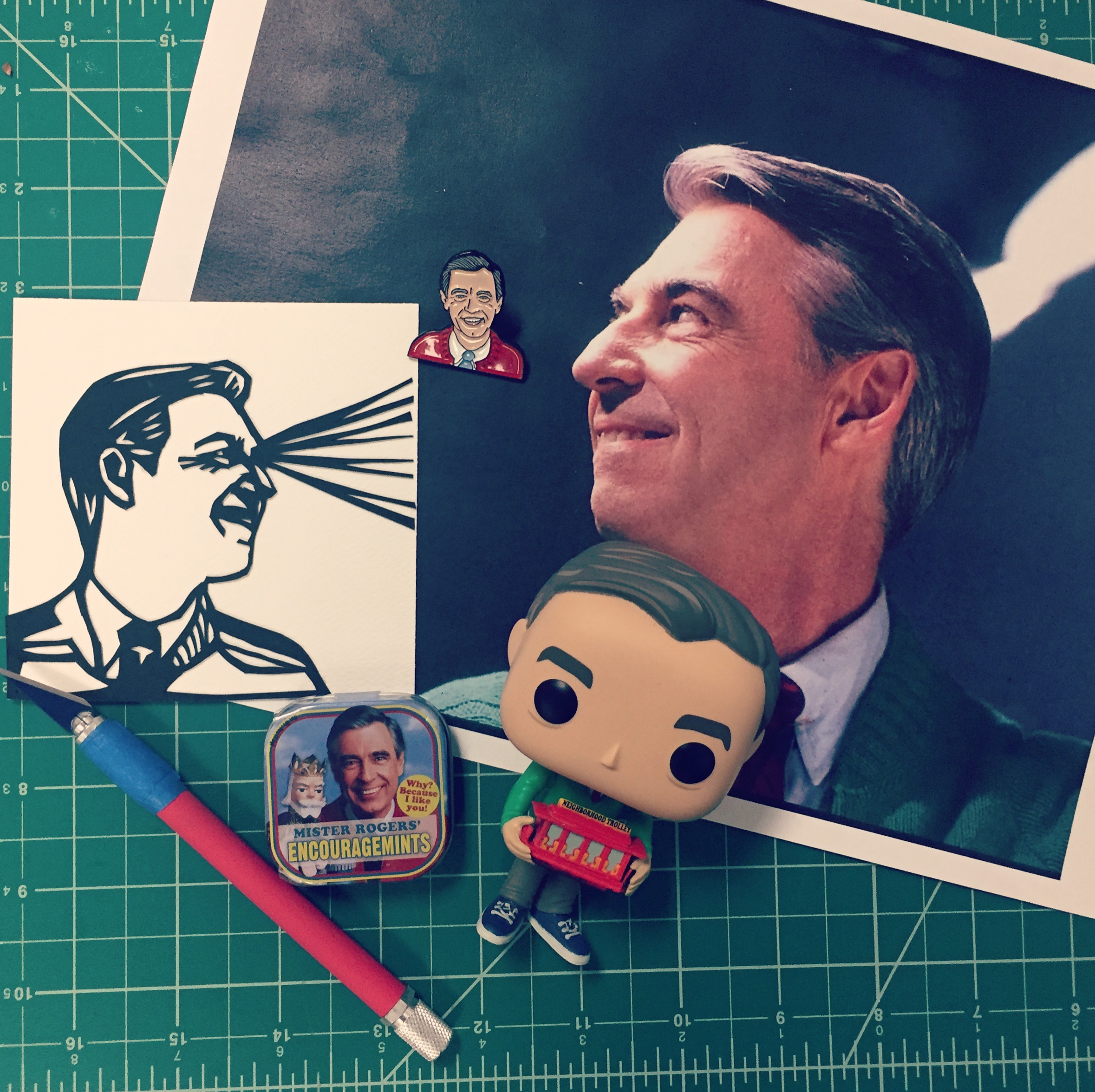 fred-rogers-by-mary-goldthwaite-gagne