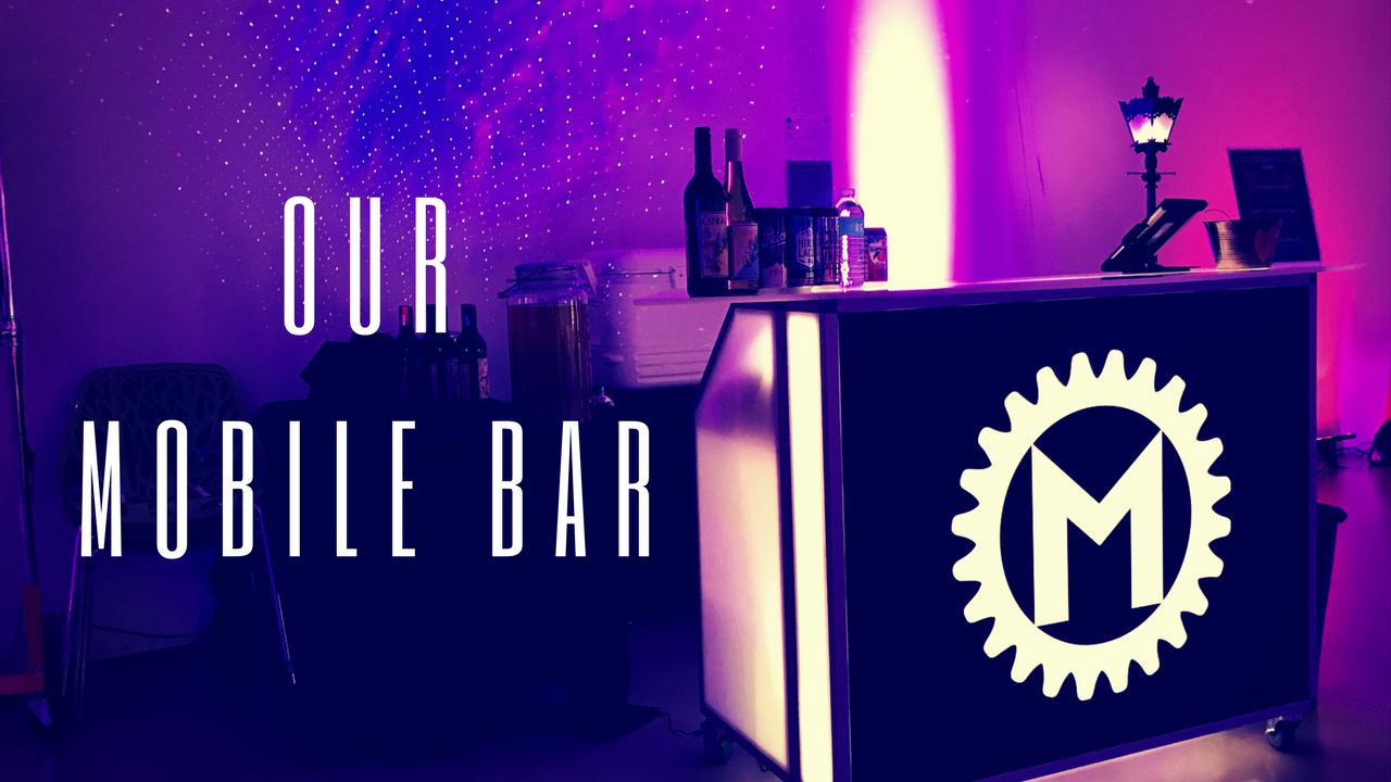 machina bar.png