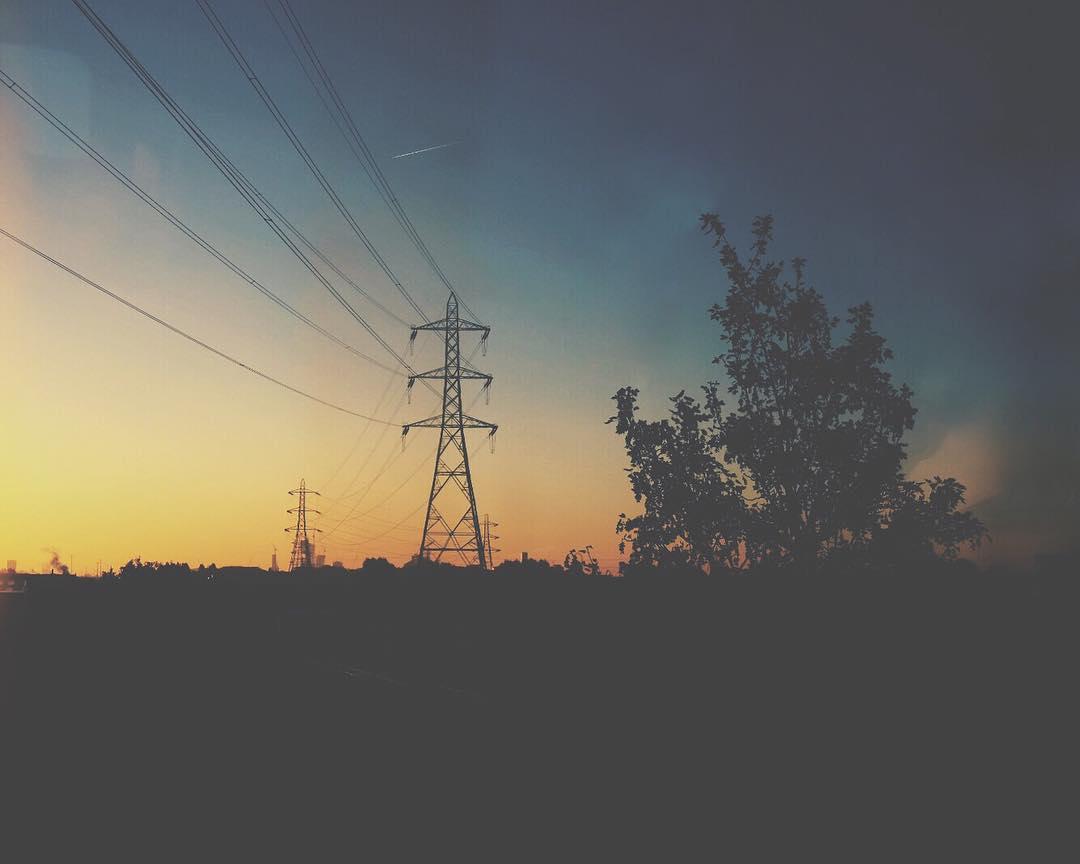 November_02__2016_at_0825AM_-_Marshes_sunrise.jpg