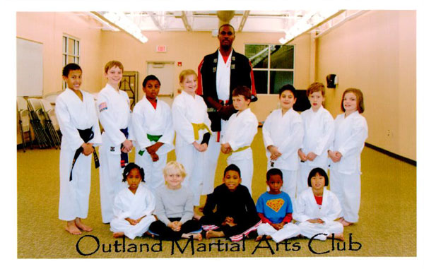 OutlandClub.jpg