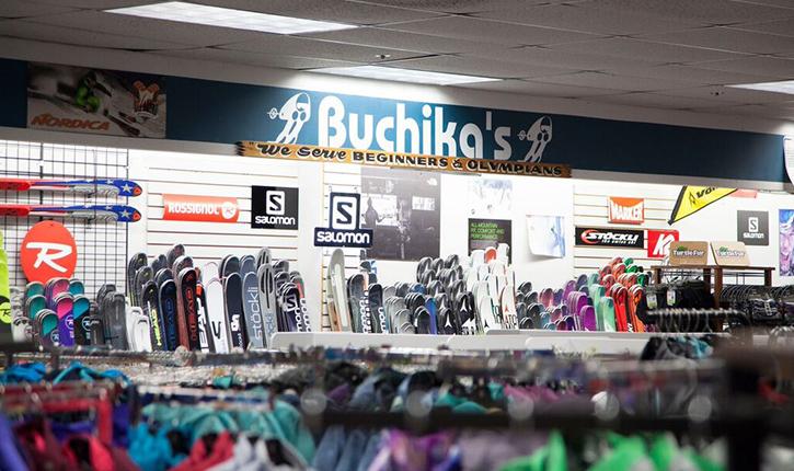 sia-new-england-retailer-of-the-year-buchikas-ski-bike.jpg