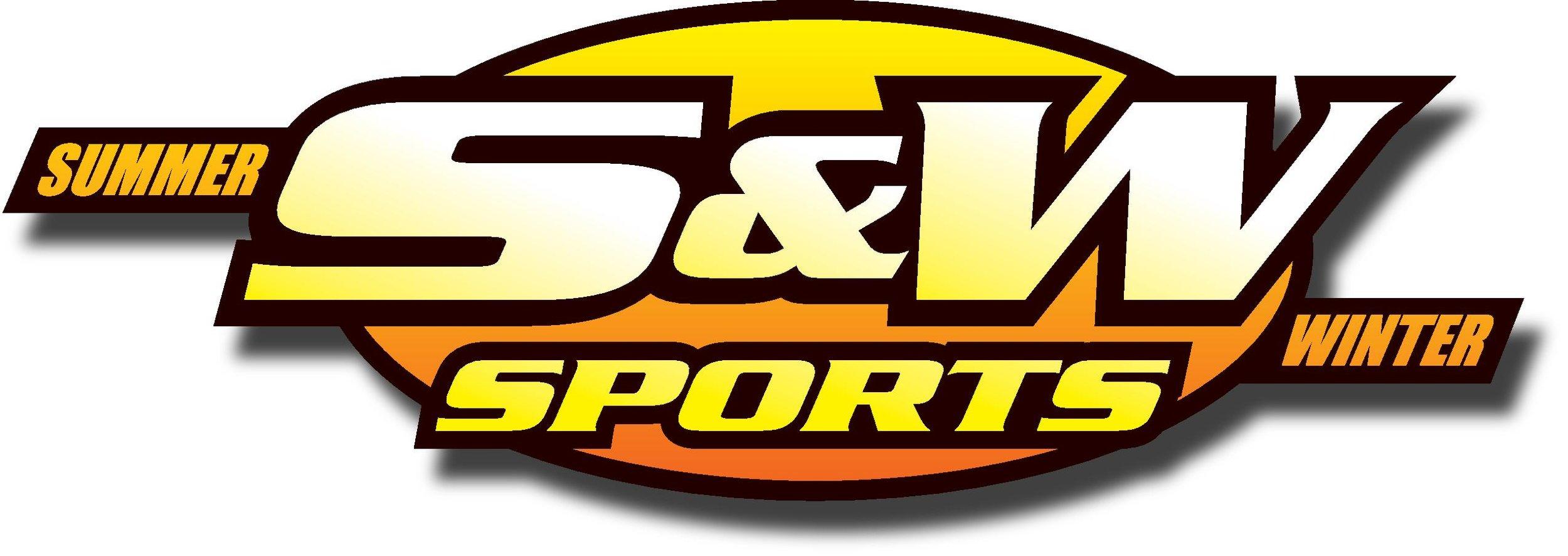 s&w_logo NEW-page-001.jpg