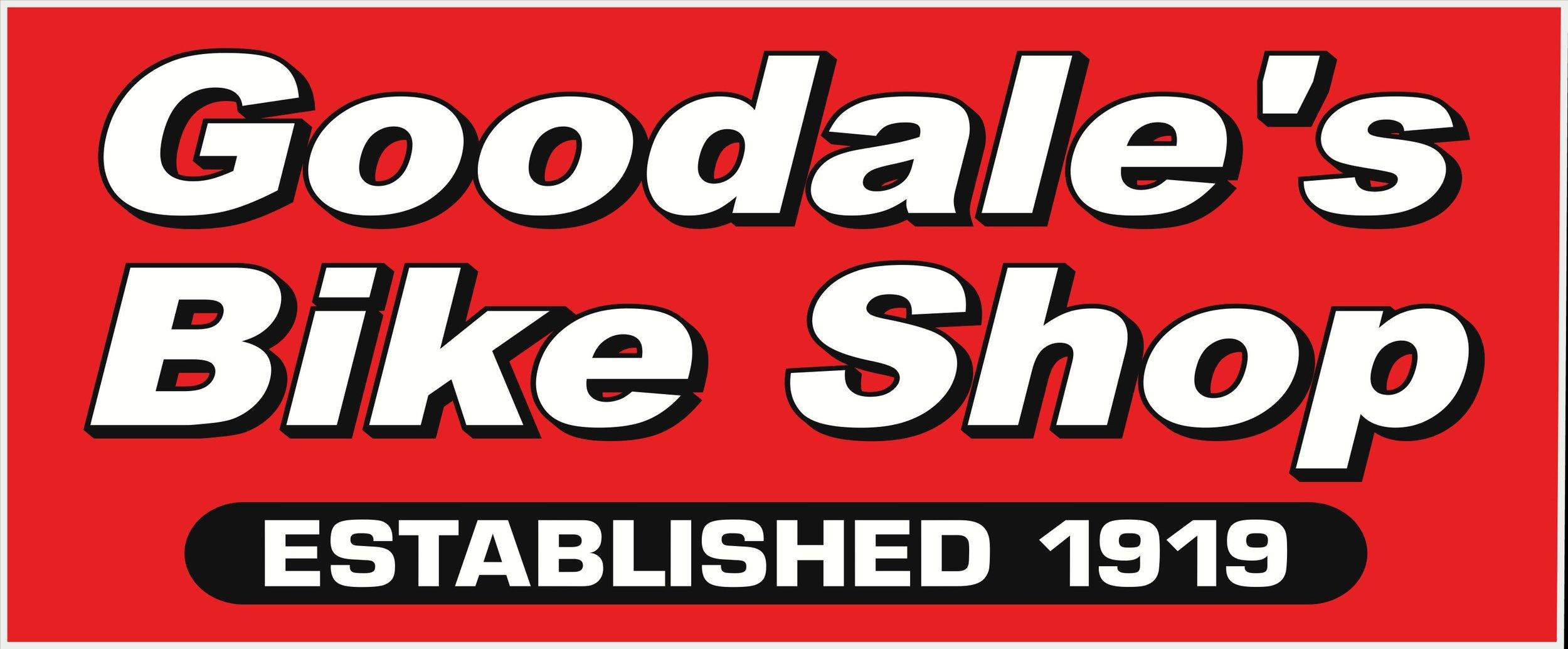 Goodales-Logo-2019-_2.jpg