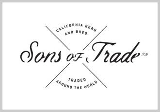 grid_sons-of-trade.jpg