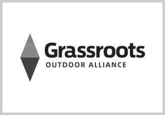 grid_grassroots-outdoor-alliance.jpg