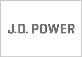 grid_jdpower.jpg