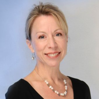 Janet Romanic - Secretary  Principal, Schroeder Architects