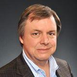 Keith Sharp - Treasurer  Realtor, Keller Williams Buckhead