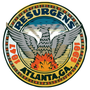 1340046470-atlanta-city-seal-300x300.png