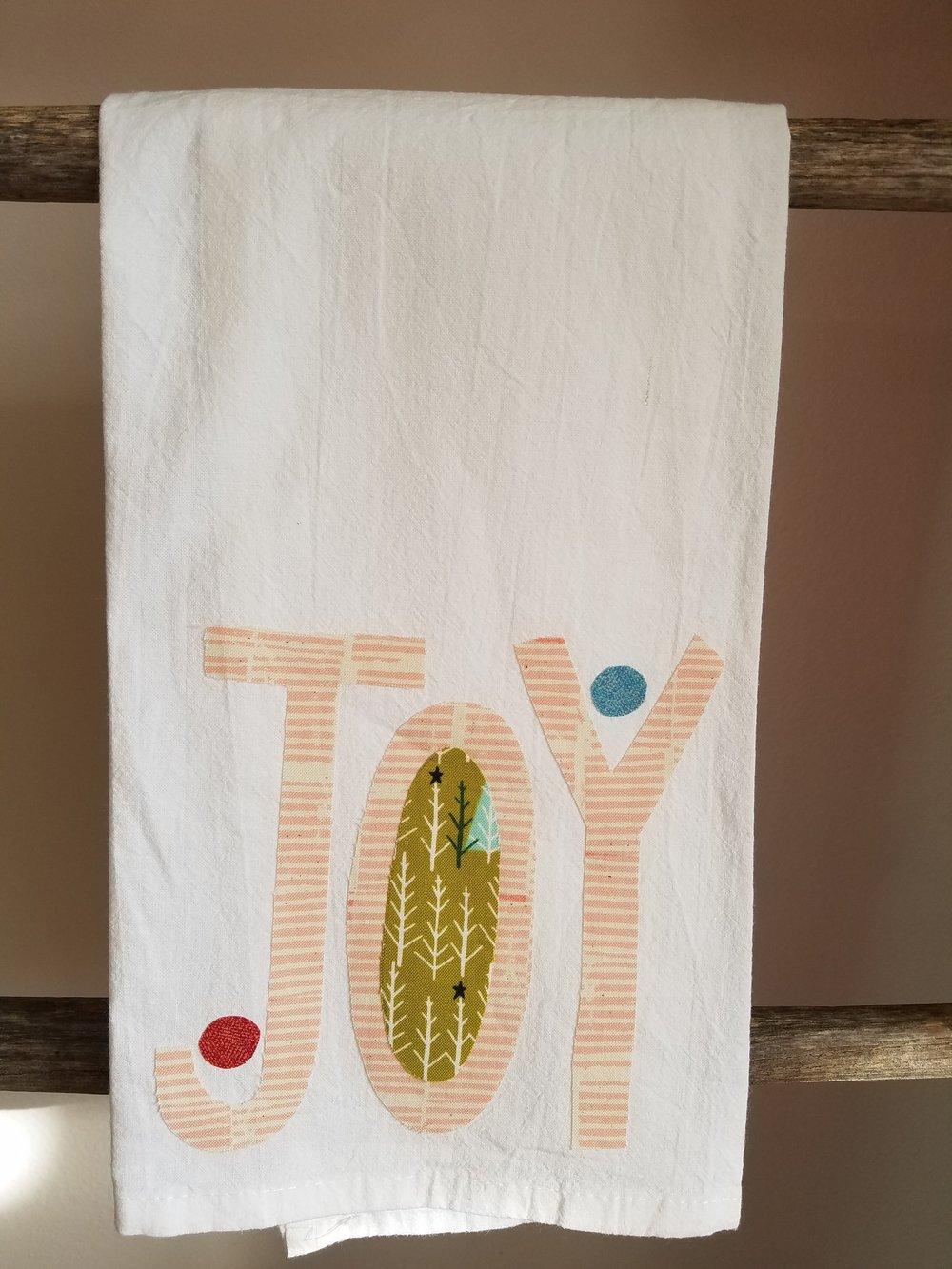 joy+kitchen+towel.jpg