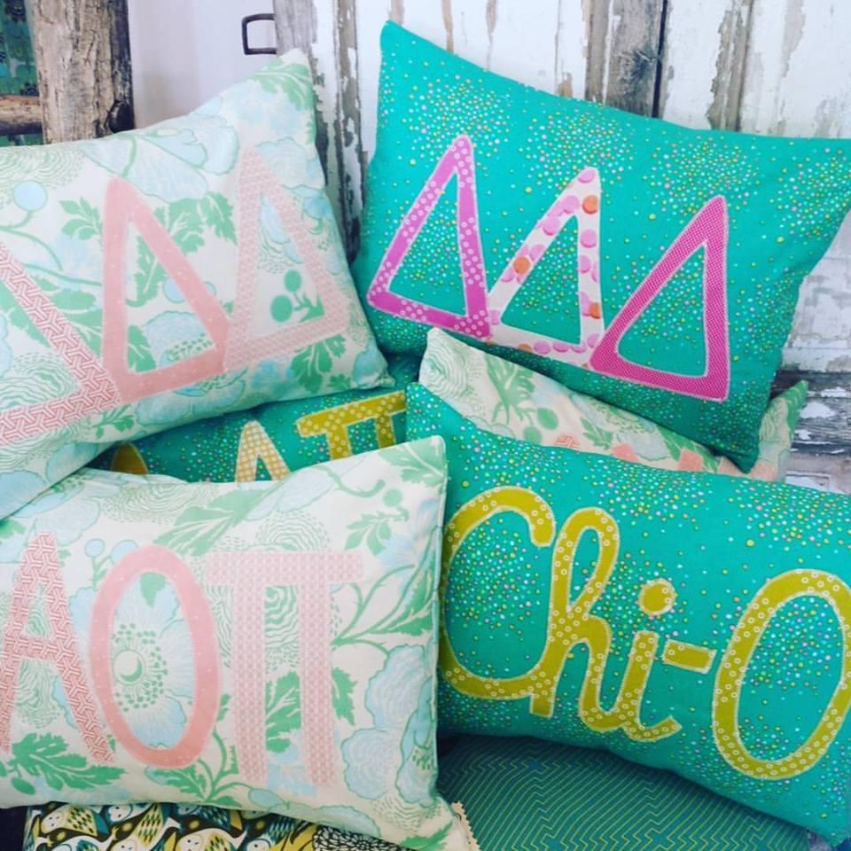 sorority+pillow.jpg