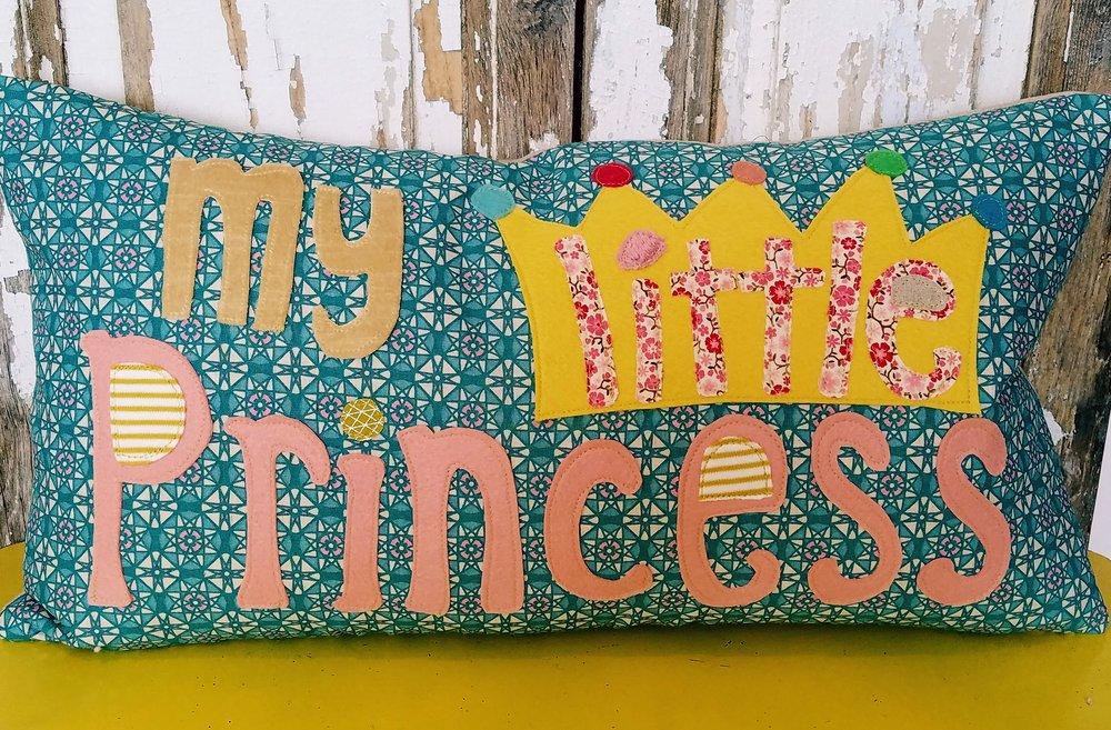 princess+pillow.jpg