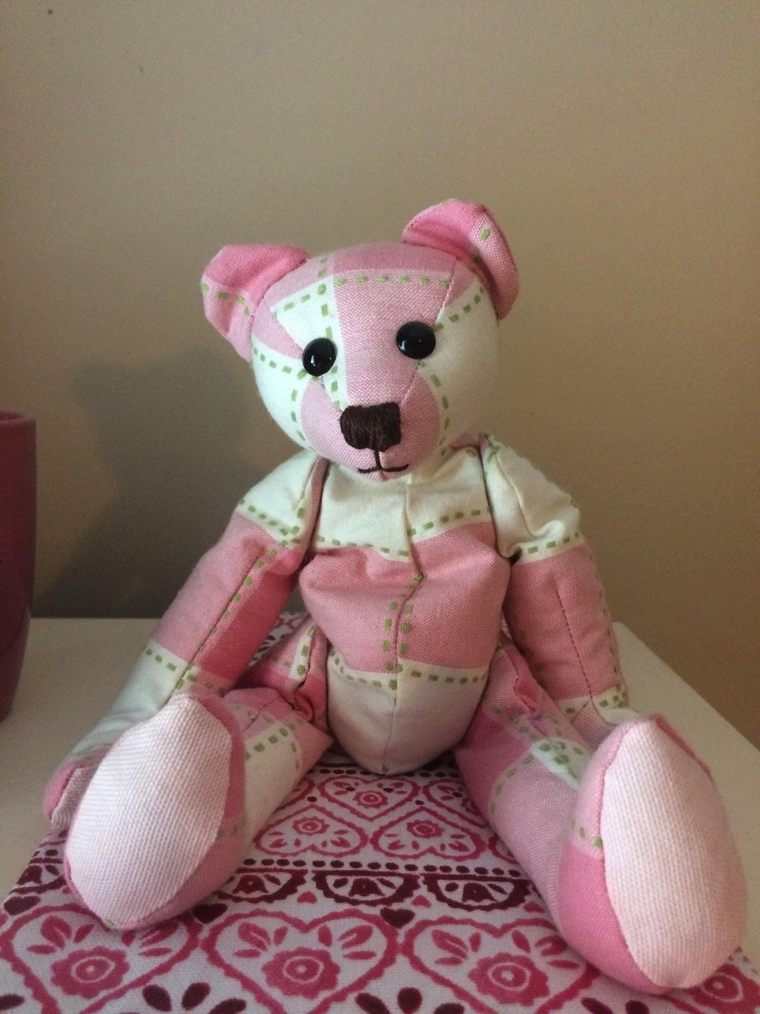 Teddy.jpeg