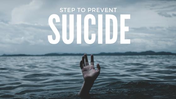 Roseann-Bennett-Suicide.png