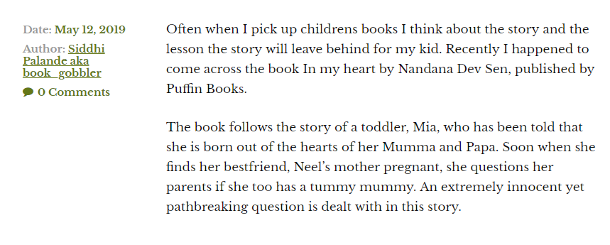 Books Babies and More 2.PNG