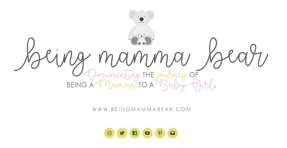 Being Mamma Bear.PNG