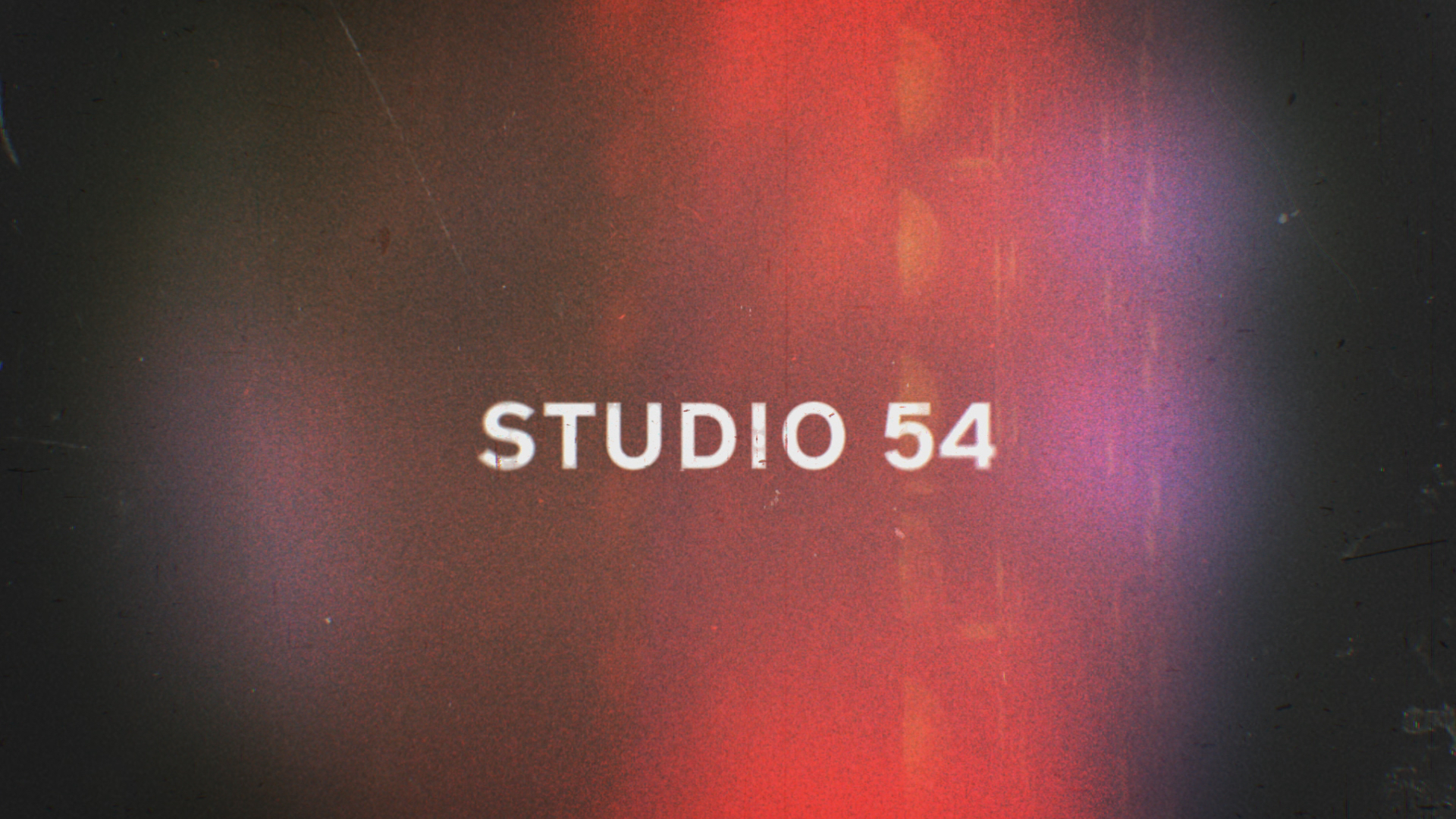 S54 title still.jpg