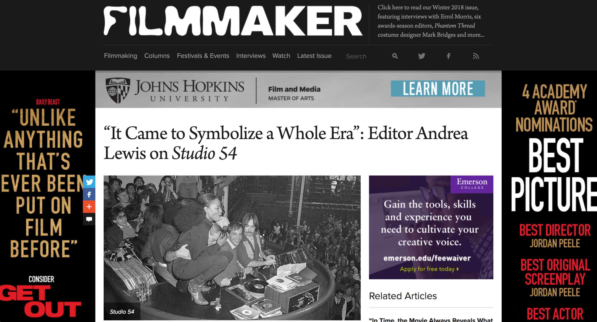 https://filmmakermagazine.com/104664-it-came-to-symbolize-a-whole-era-editor-andrea-lewis-on-studio-54/#.Wosl64JG3dS