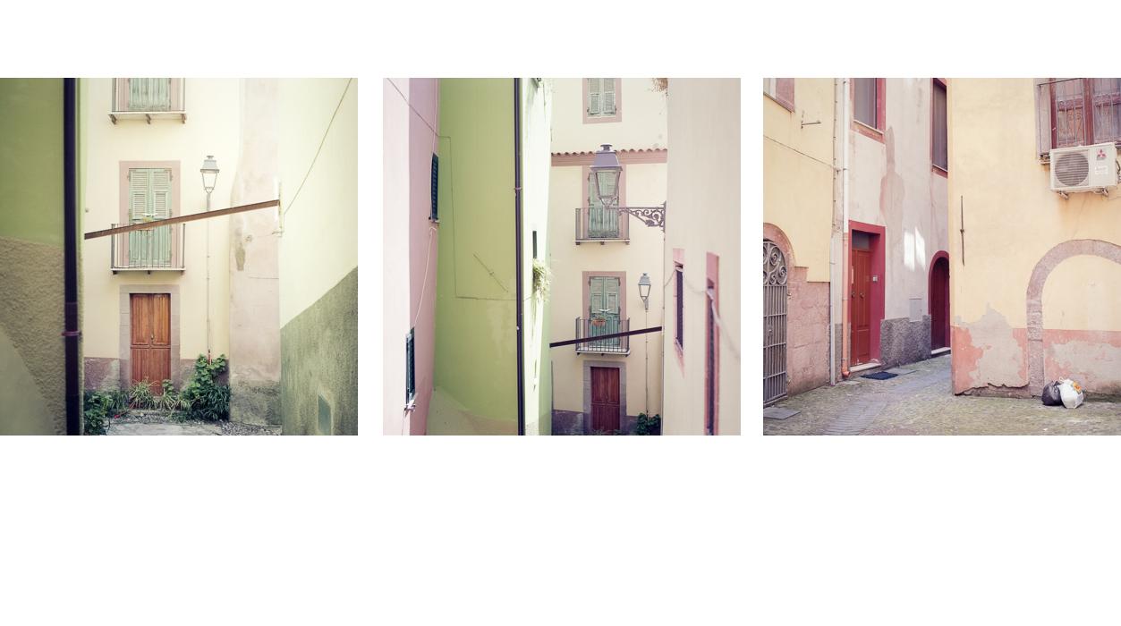 three across_2.jpg