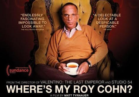 ROY poster.jpg