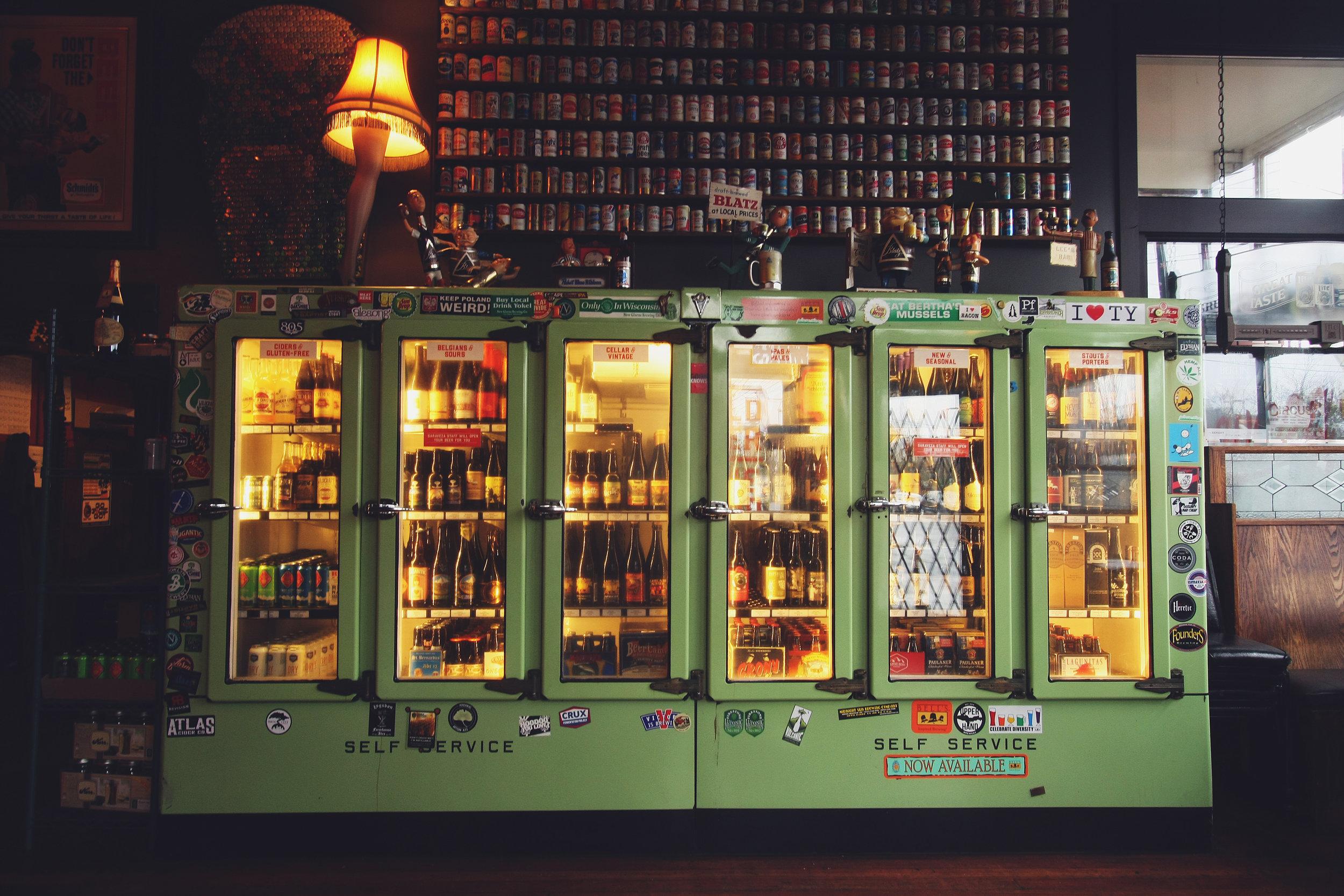 Beer_Cooler_2.jpg