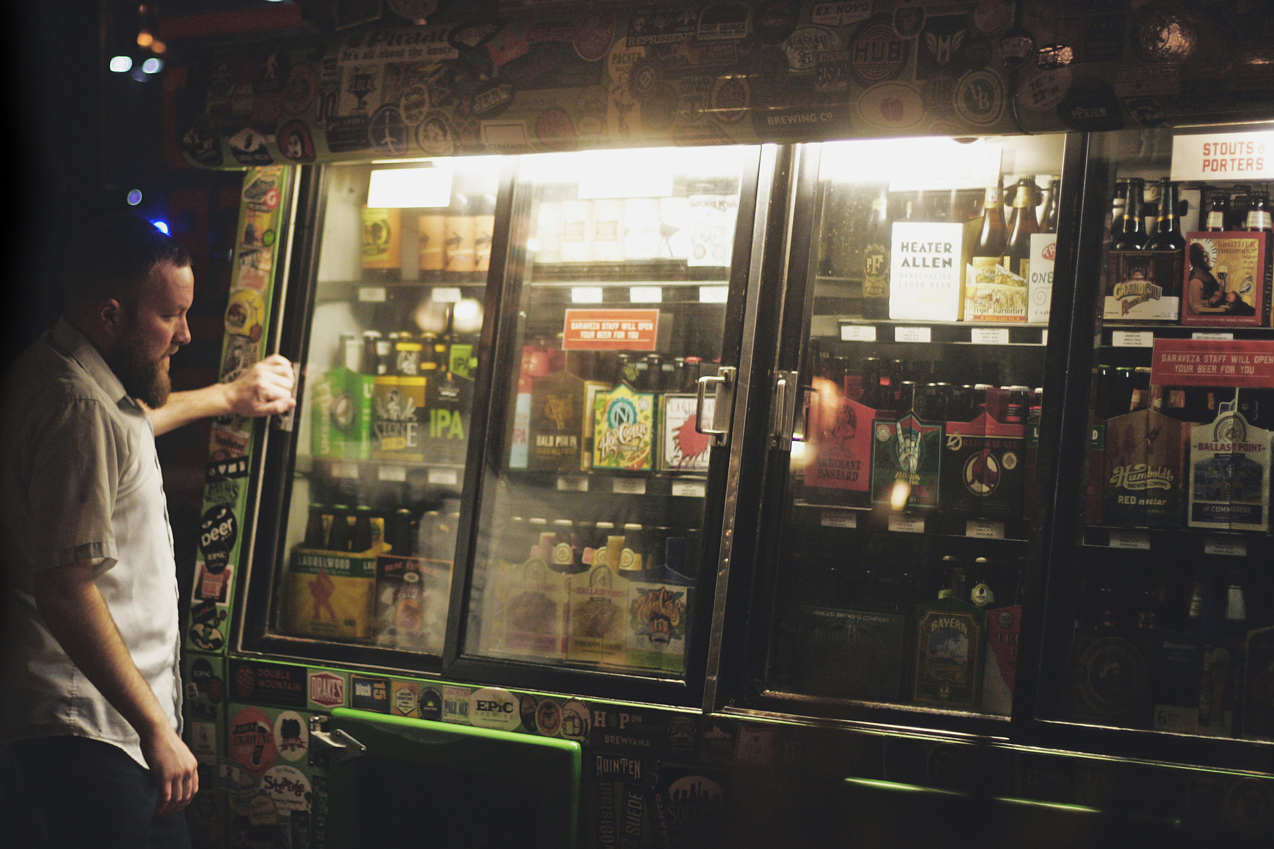 Beer_Cooler_5.jpg