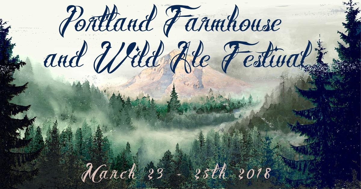 2018-Farmhouse-Fest-FB-header.jpg