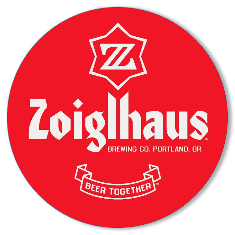 Zoiglhaus Logo.jpg