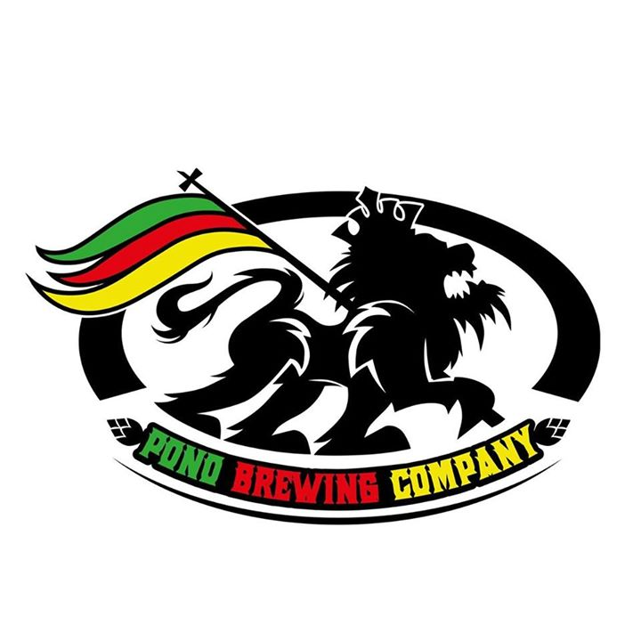 Pono Brewing Logo.jpg