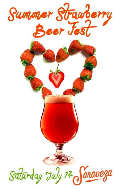 strawberry fest.jpg