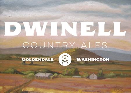 dwinell.country.ales.jpg